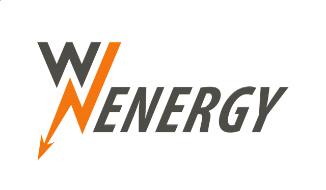 w-energy logo preview transp background 2