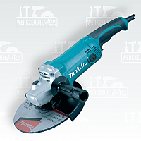 makita ga9050 for net
