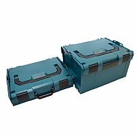 Makita in L-Boxx limited